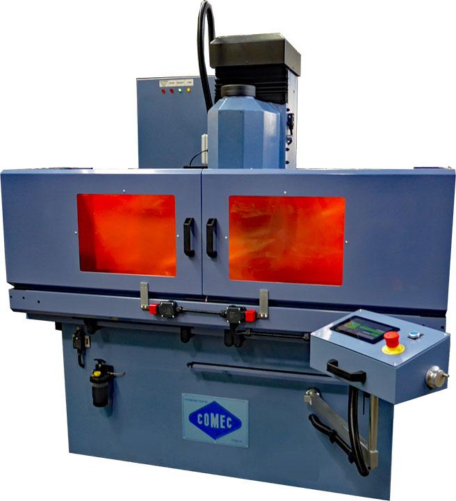 Comec-machines-RP1000CNC-Head-and-block-resurfacer