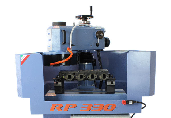 Comec-machines-RP330-Head-and-block-resurfacer