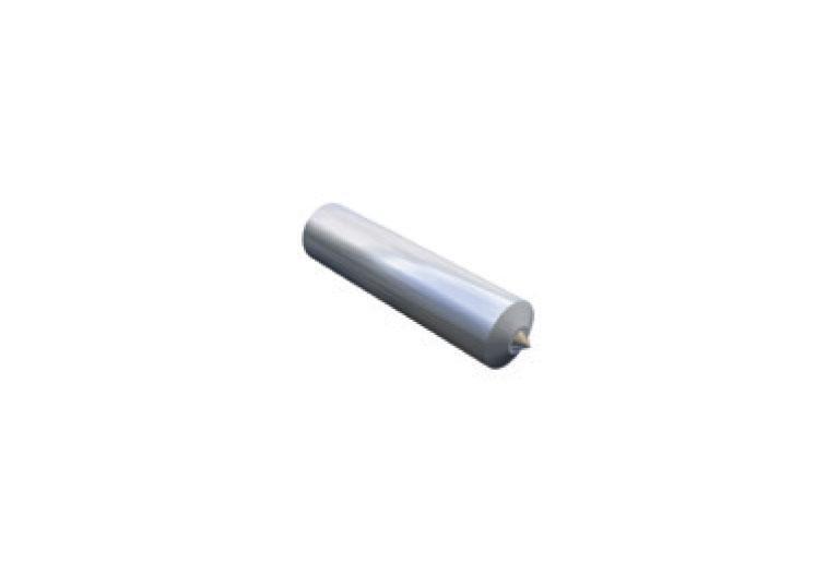 RV0098 Diamond dressing tool