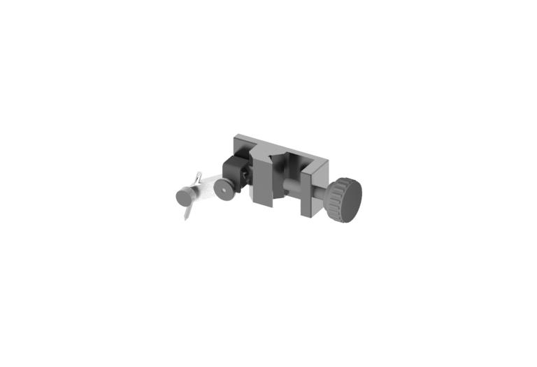 Comec TSF010 Tool Setting Fixture