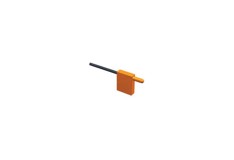 Comec machines - UT0100