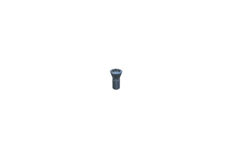 Comec machines - UT0150